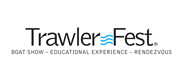 Trawler Fest Boat Show – Educational Experience – Rendezvous Logo