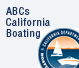The ABC's of Califorina Boating Law